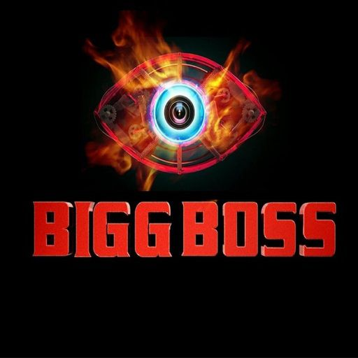 biggboss15watch