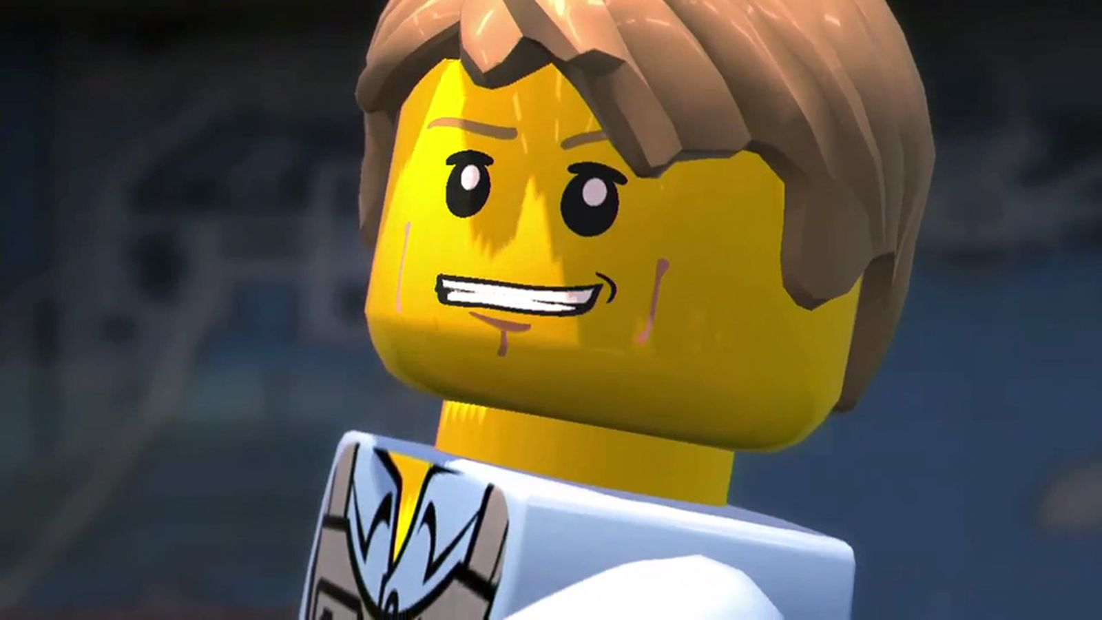 Meet Lego City Undercover's Chase McCain - Polygon | 1600 x 900 jpeg 78kB