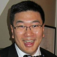 Kevin Sung