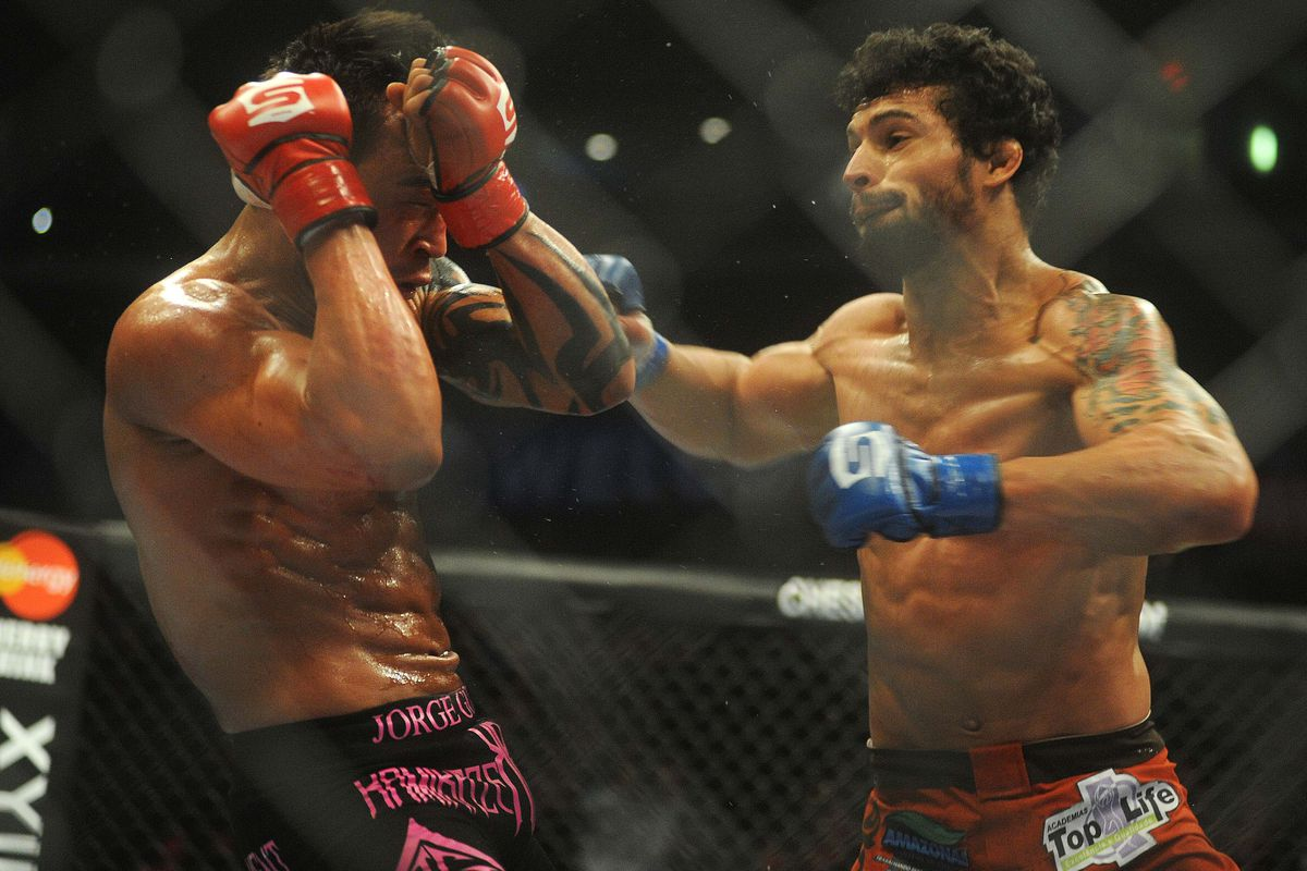 Ufc fox 10 betting odds e w betting explained synonym