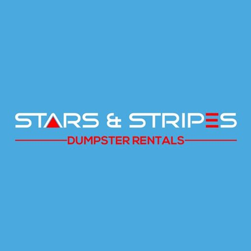 starsandstripesdumpstersrentals
