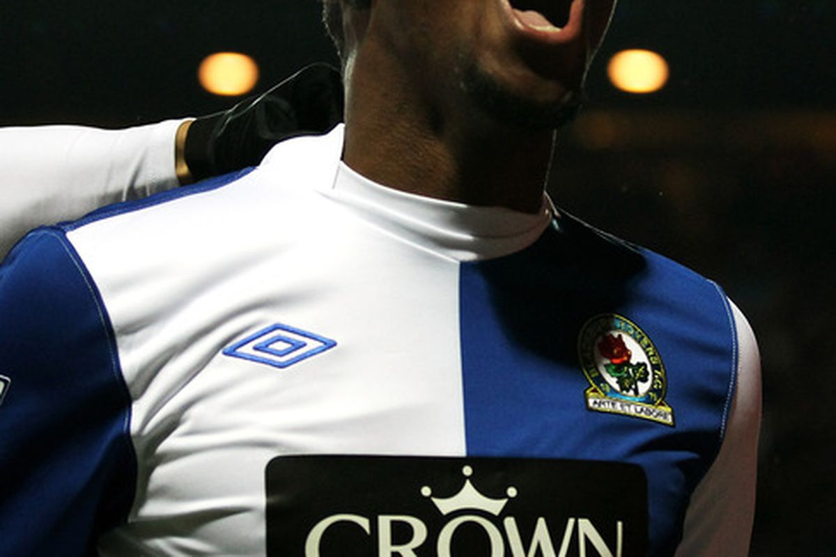Junior Hoilett will need to be watched this midweek as he's in hot form.