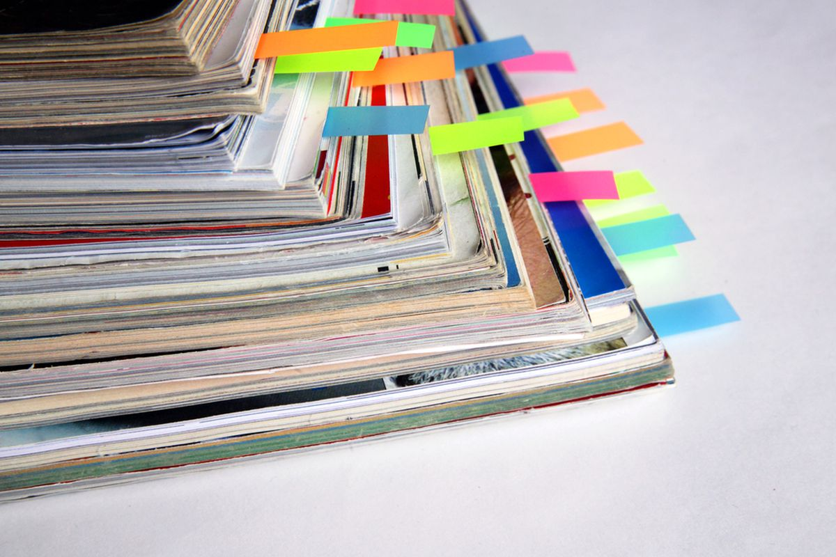 Traditional journal publishers have created knowledge fiefdoms. Some researchers think they should be dismantled.