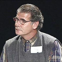 Don McClenny