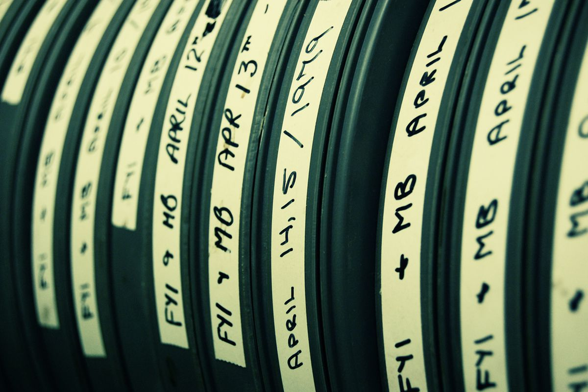 Film Canisters Image From Flickr 1024
