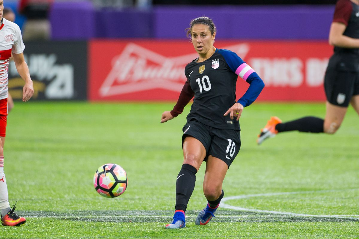 fifa allows its women s player of the year award to become a massive