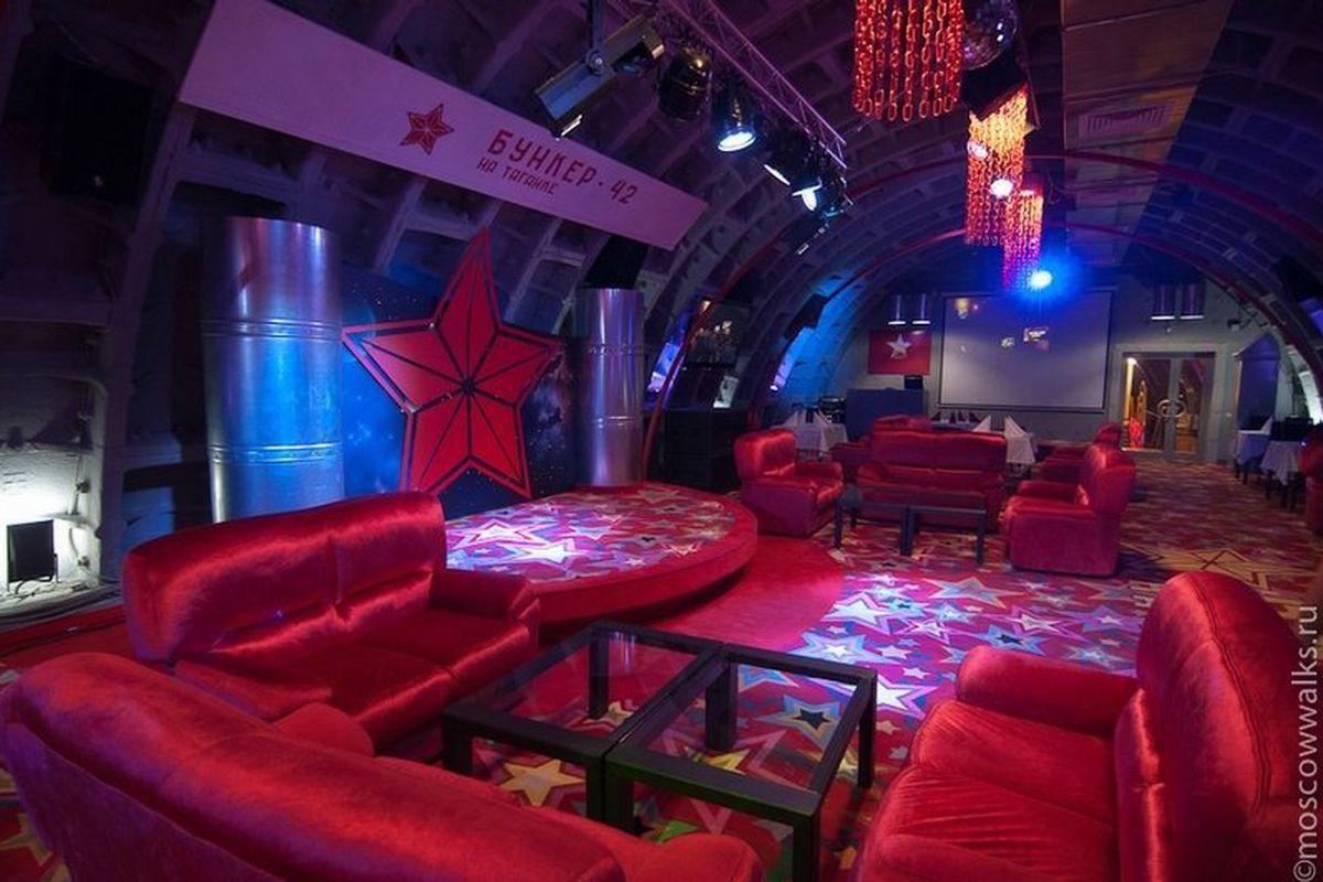 Андеграунд клубы москвы какие ночные клубы сегодня работают в новосибирске