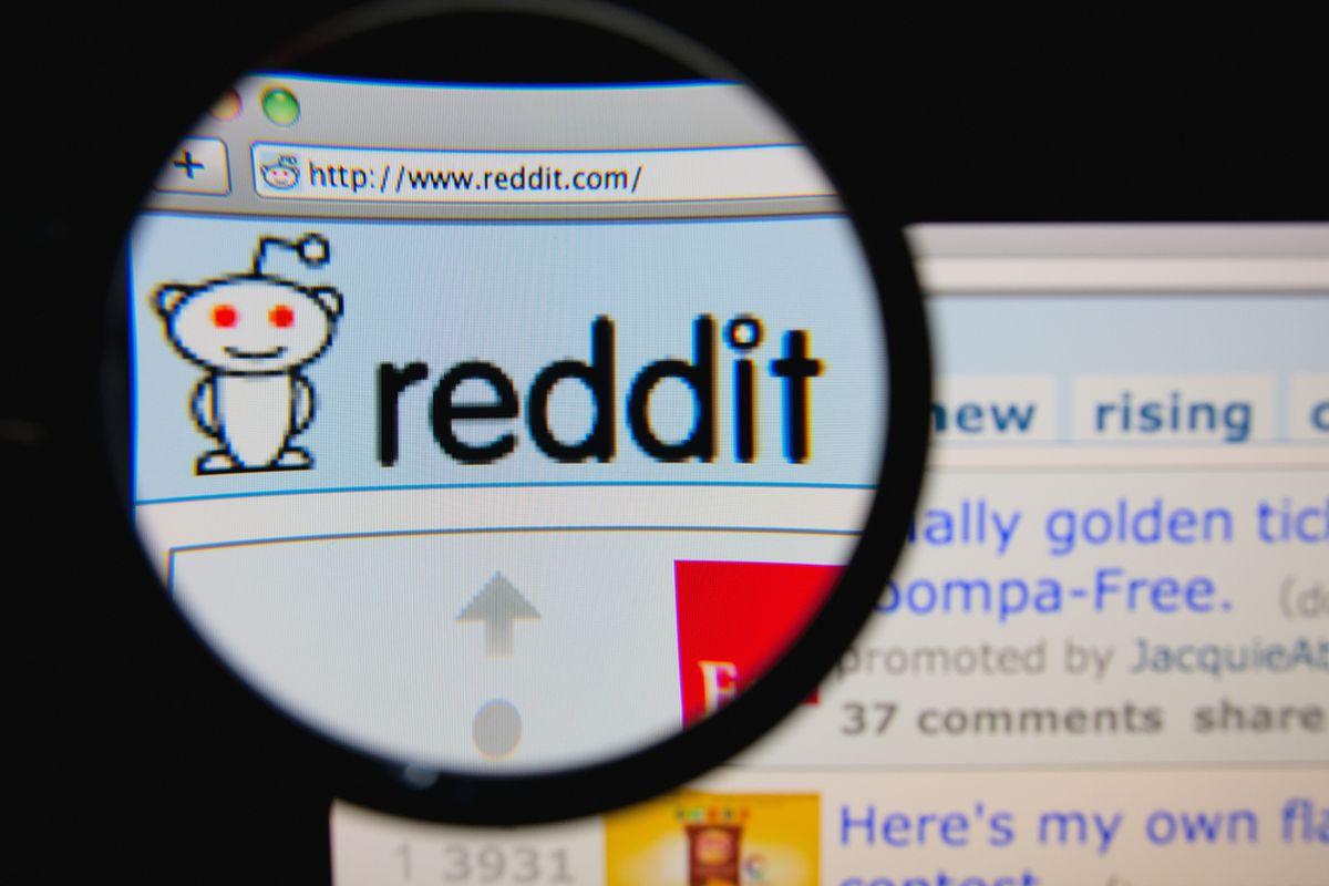 The Reddit revolt that led to CEO Ellen Pao's resignation