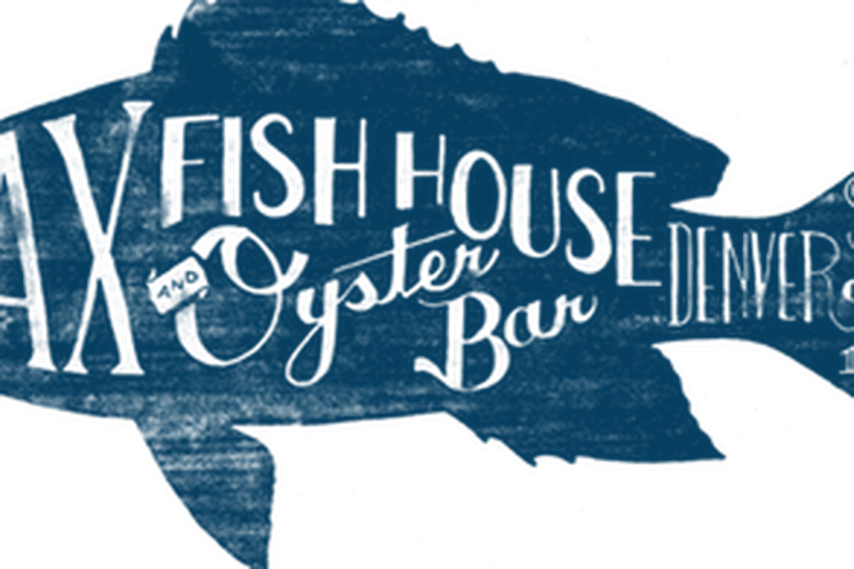 Jax fish house is spreading its wings to kansas city for Jax fish house kansas city