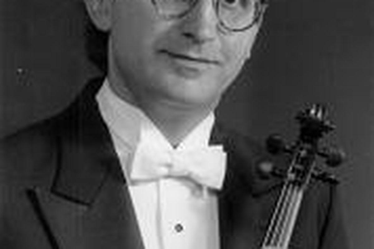 Ralph Matson