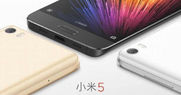 Xiaomi says it plans to enter US smartphone market this year or early 2019.