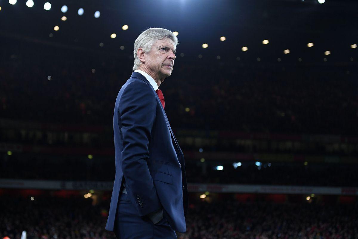 Arsenal v Chelsea - Carabao Cup Semi-Final: Second Leg