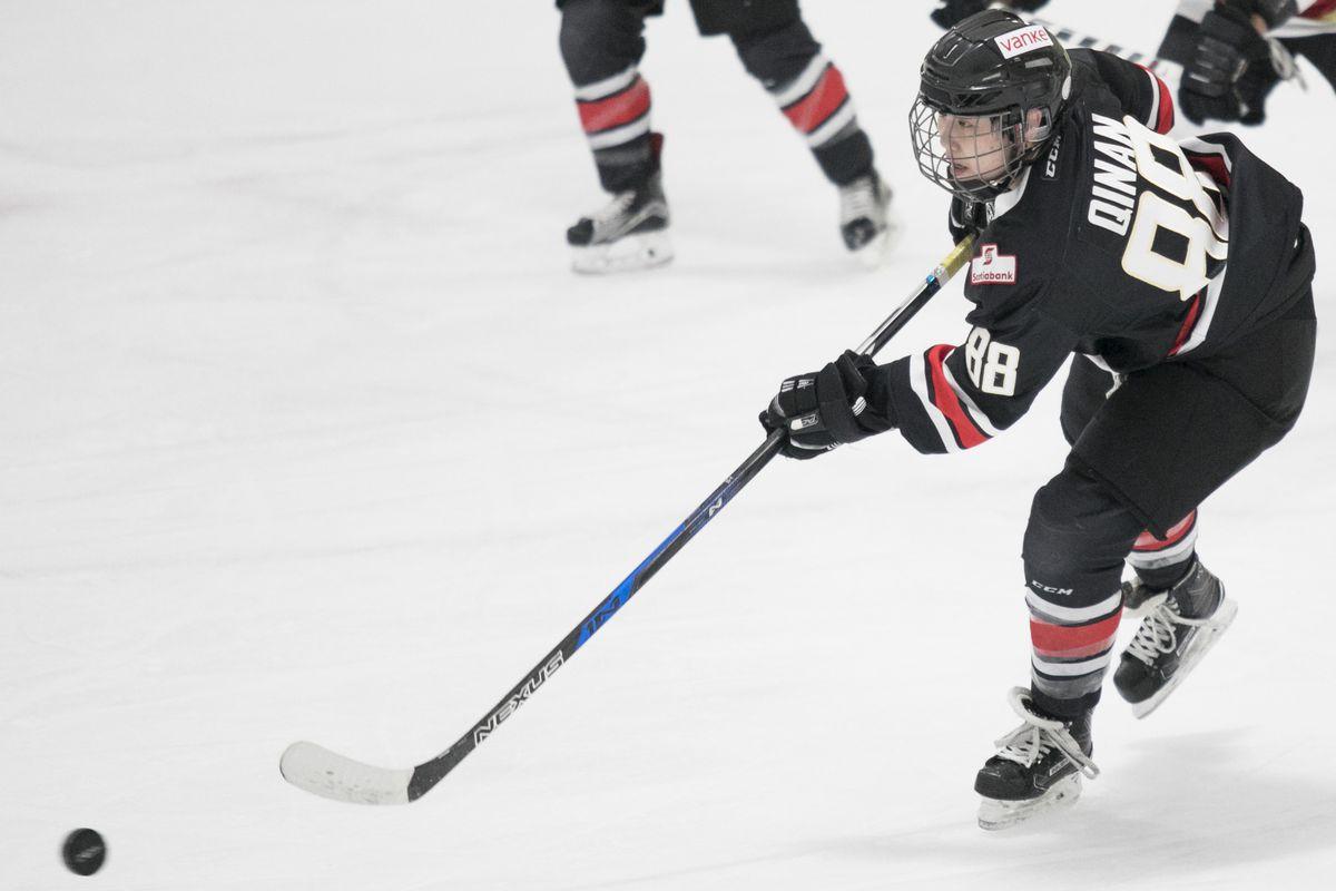2019–20 Season Preview: Zhenskaya Hockey League - The Ice Garden