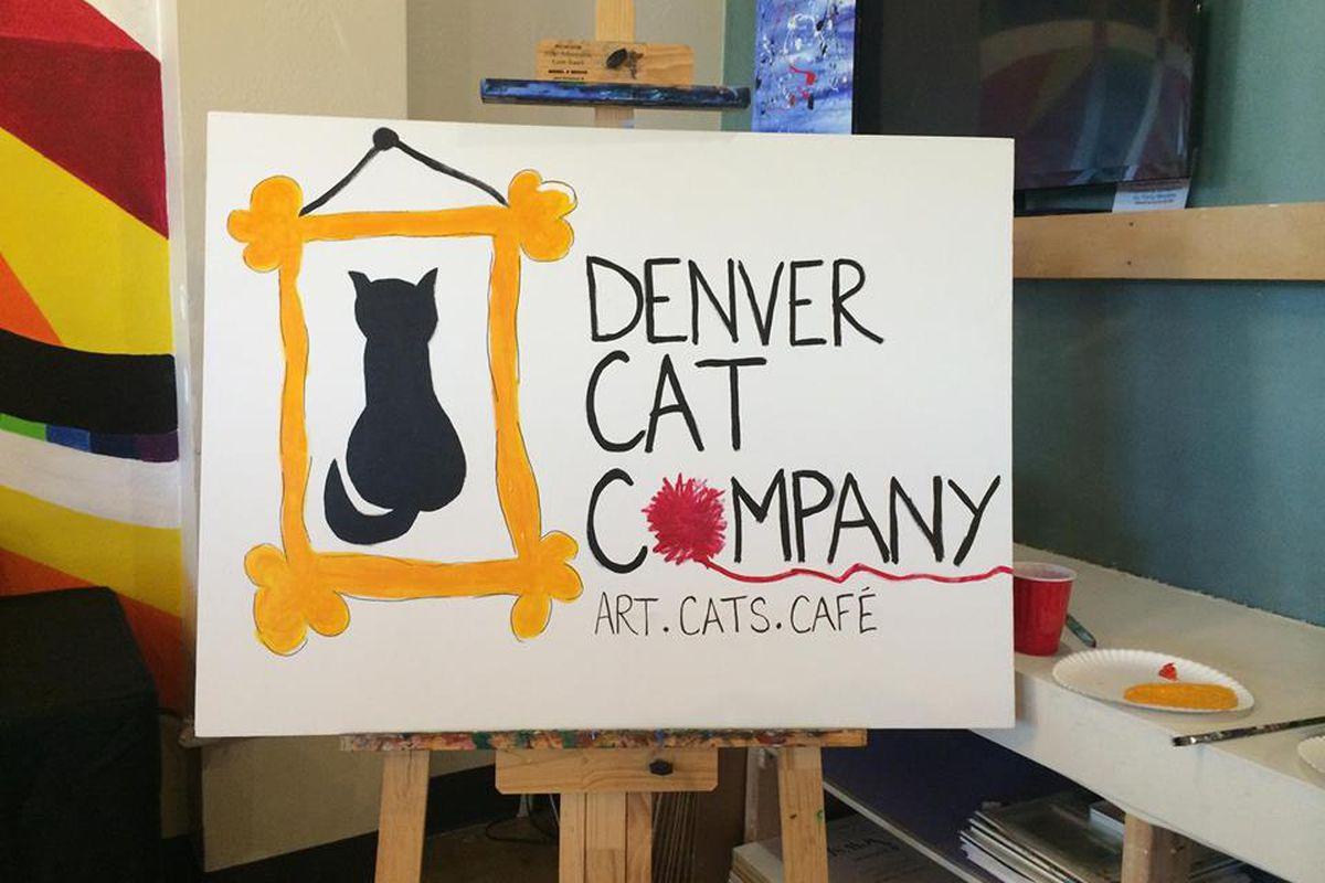 Denver Cat Company