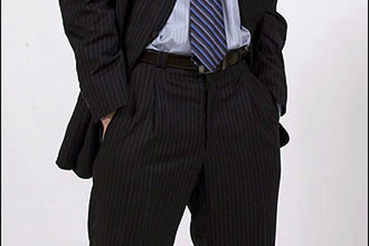 "via <a href=""http://www.nba.com/media/pacers/diener_330_suit.jpg"">www.nba.com</a>"