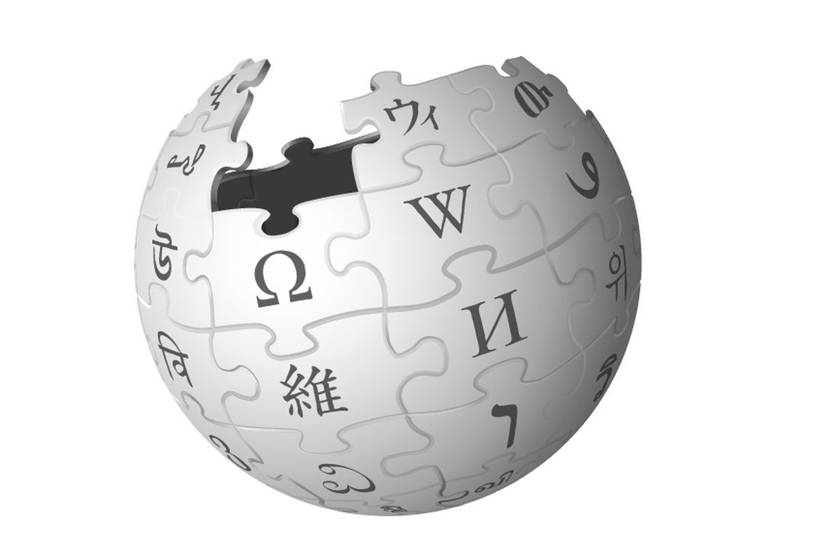 Pr Firms Promise To Play Fair On Wikipedia The Verge