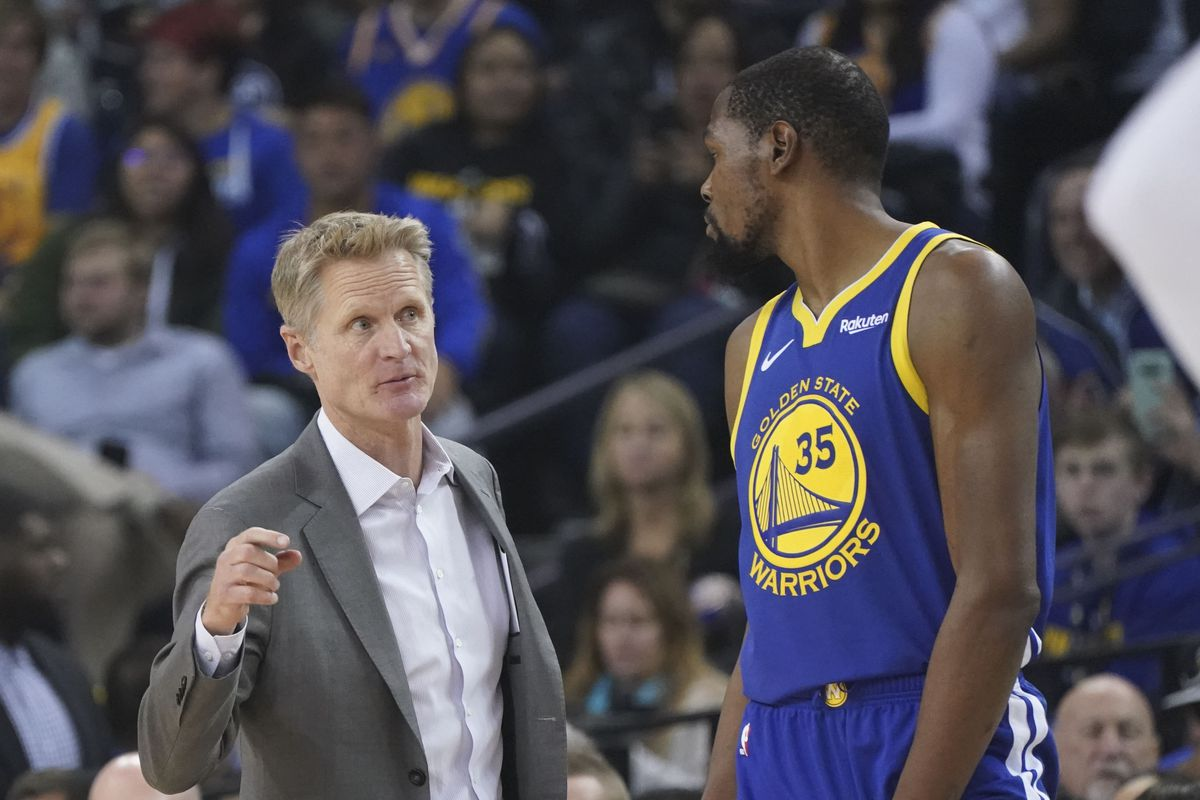 514c523d533 Warriors game podcast  Discussing Kevin Durant and the Clippers ...