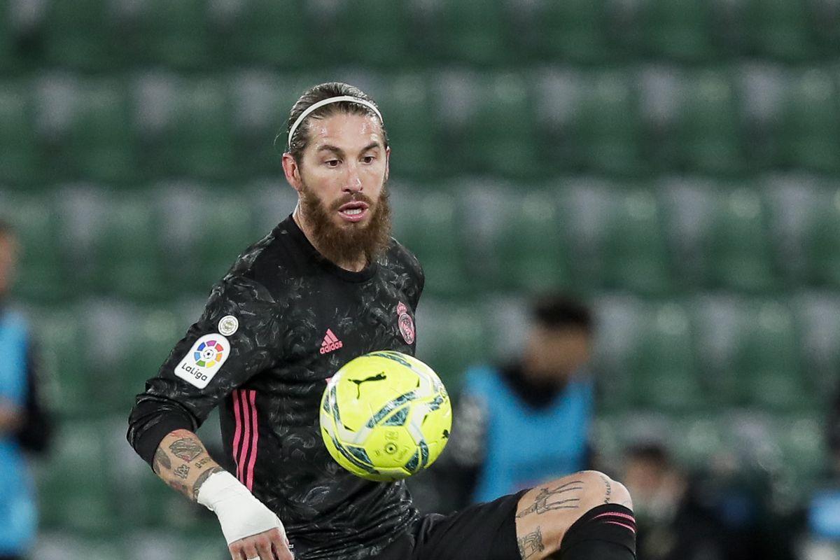 Elche v Real Madrid - La Liga Santander