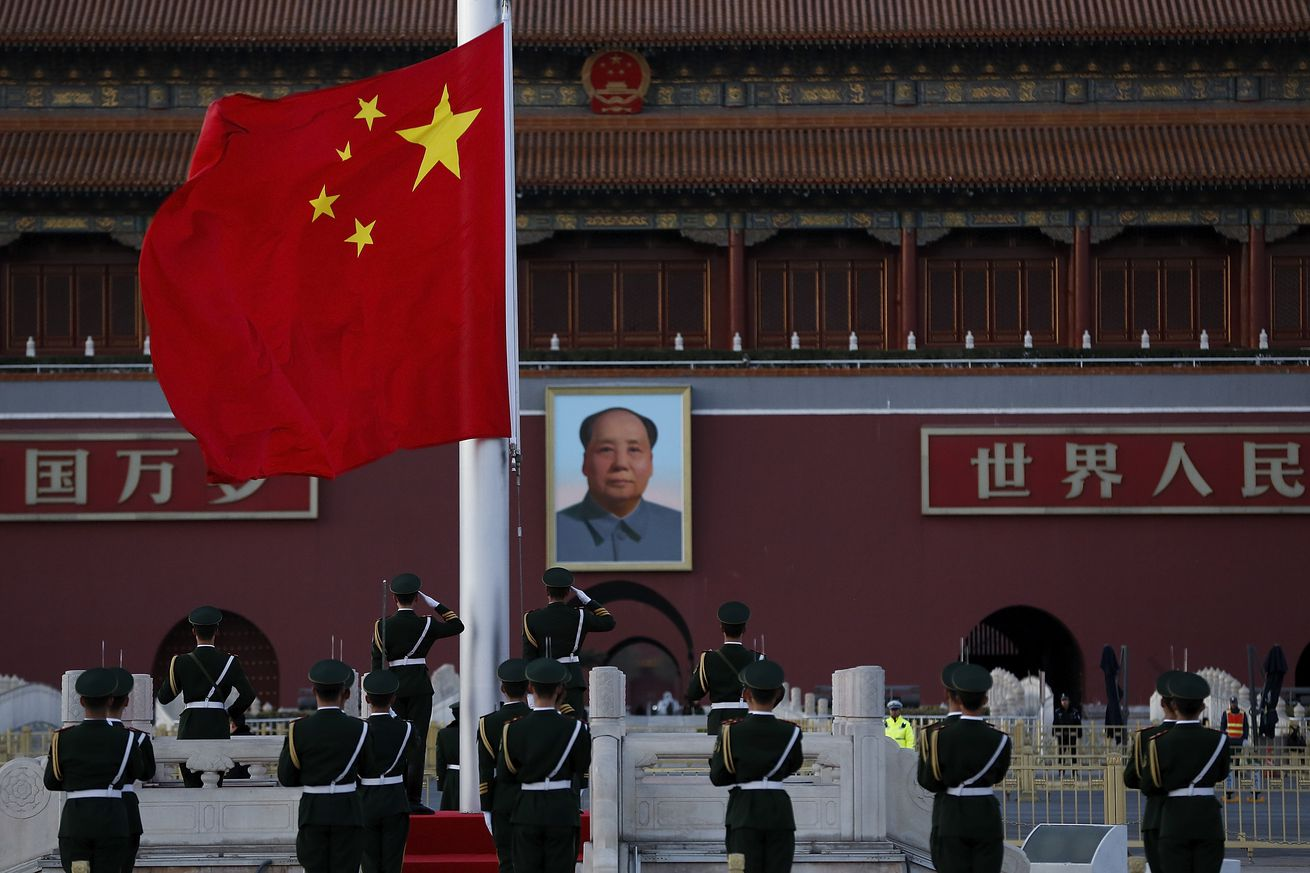 china bans video spoofs and parodies
