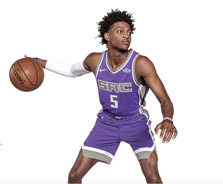 81f8d10ccc0 Here are all of Nike's new NBA jerseys - SBNation.com