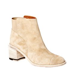 Jodhpur ankle boot, $357 (was $595)