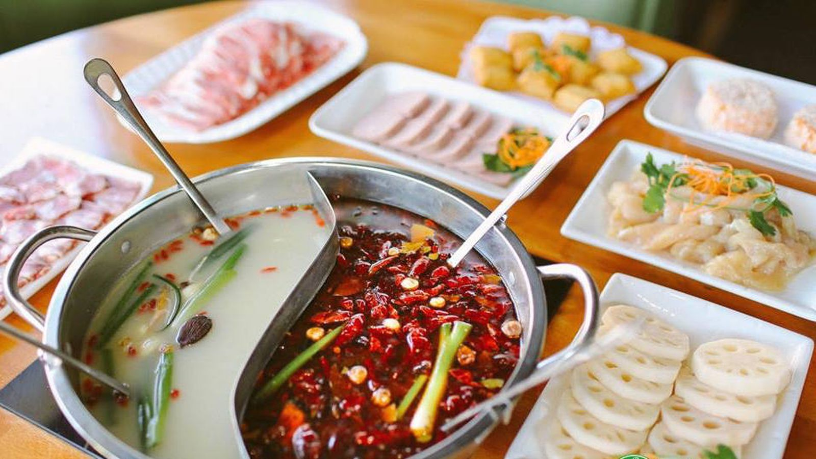 Spicy Food In Houston: 10 Places To Light Your Mouth On Fire - Eater Houston