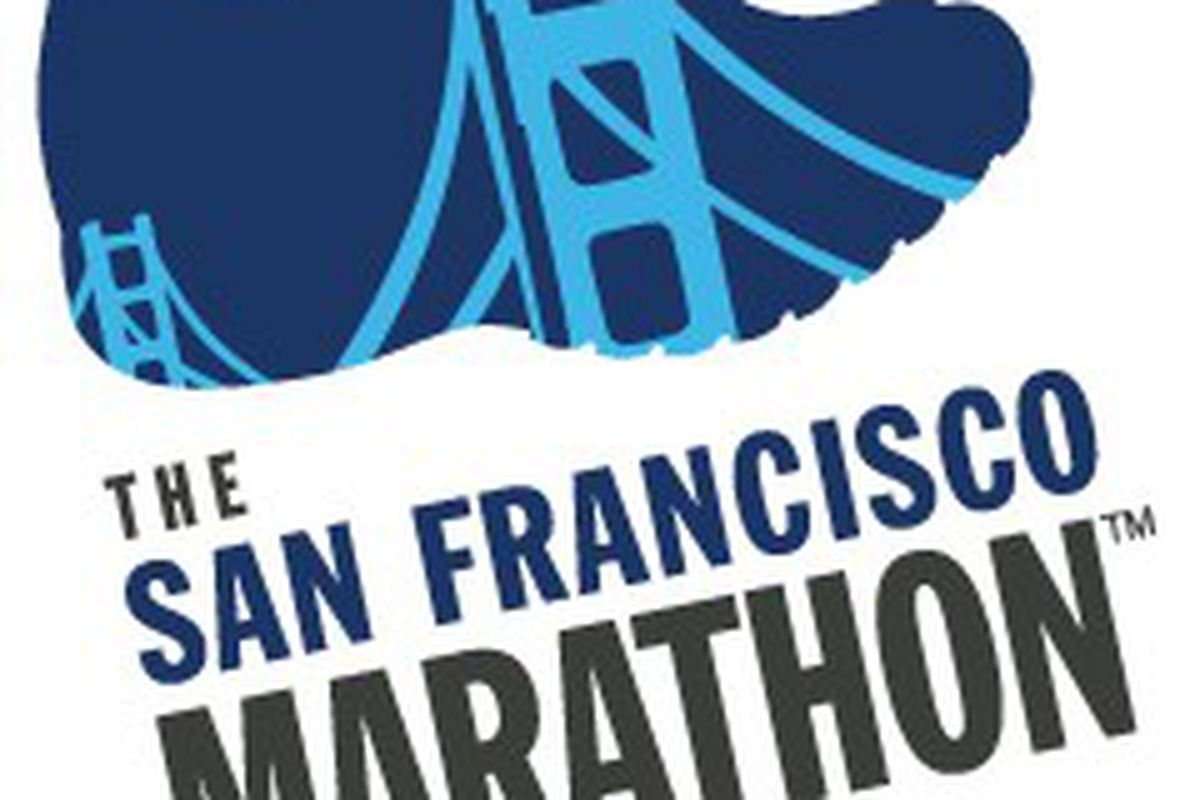 The Biofreeze San Francisco Marathon, San Francisco, CA. 83K likes. Take 20% off registration for the Biofreeze San Francisco Marathon by using the code BLACKFRIDAYRUNNER at checkout. I ran the SF Marathon years ago and the very /5().