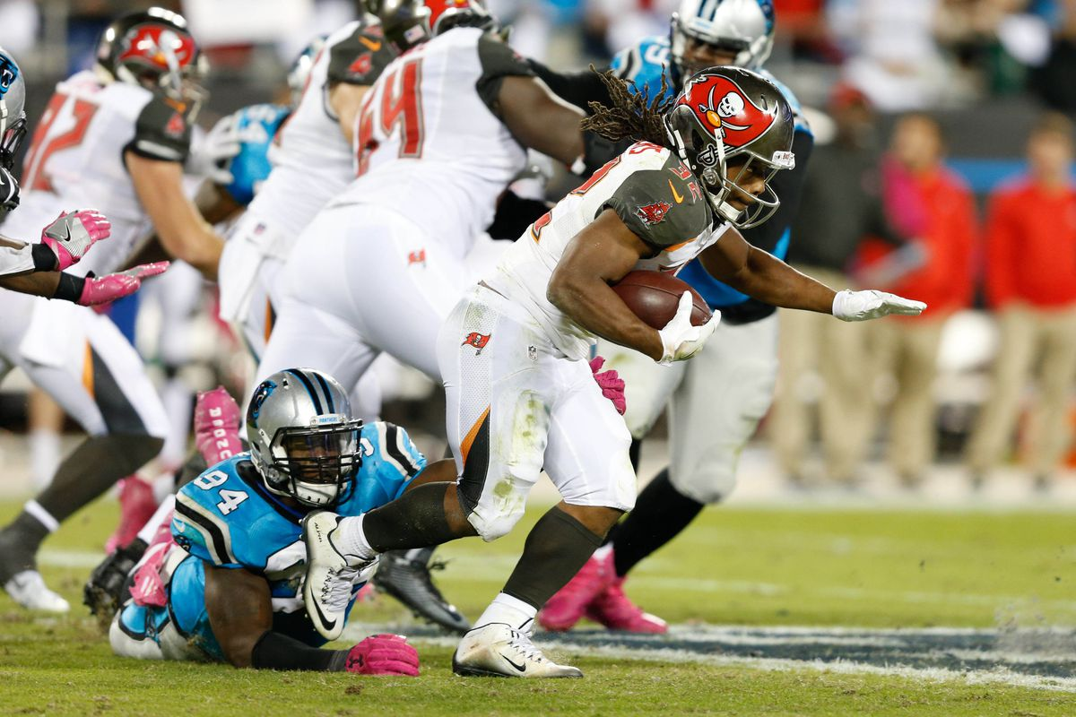 c3bbe37c Panthers-Buccaneers live stream, TV schedule, time, announcers, odds ...