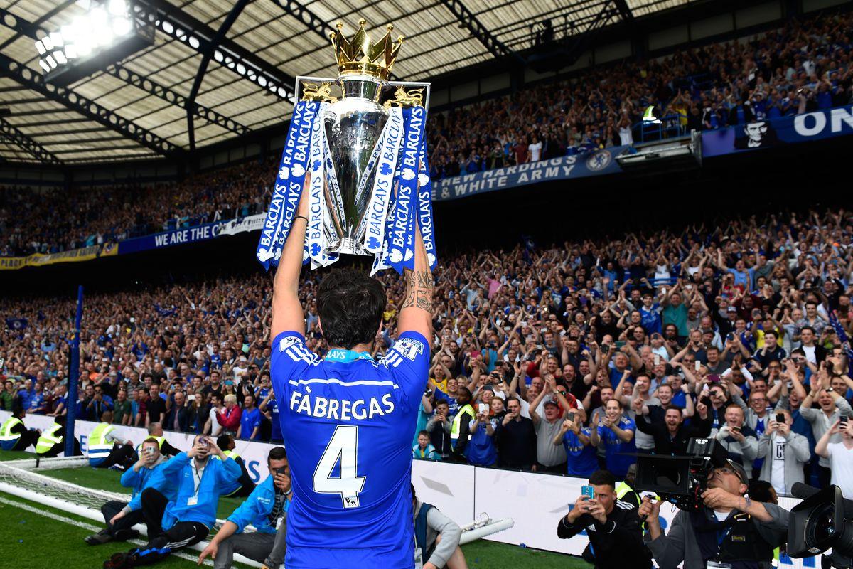 Chelsea Fc Rumours