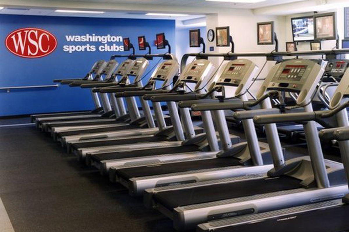 "Image via <a href=""http://www.yelp.com/biz_photos/washington-sports-club-washington-13?select=ukHfe2N5B_7W3T0x5p8Etg#ukHfe2N5B_7W3T0x5p8Etg"">Yelp</a>"