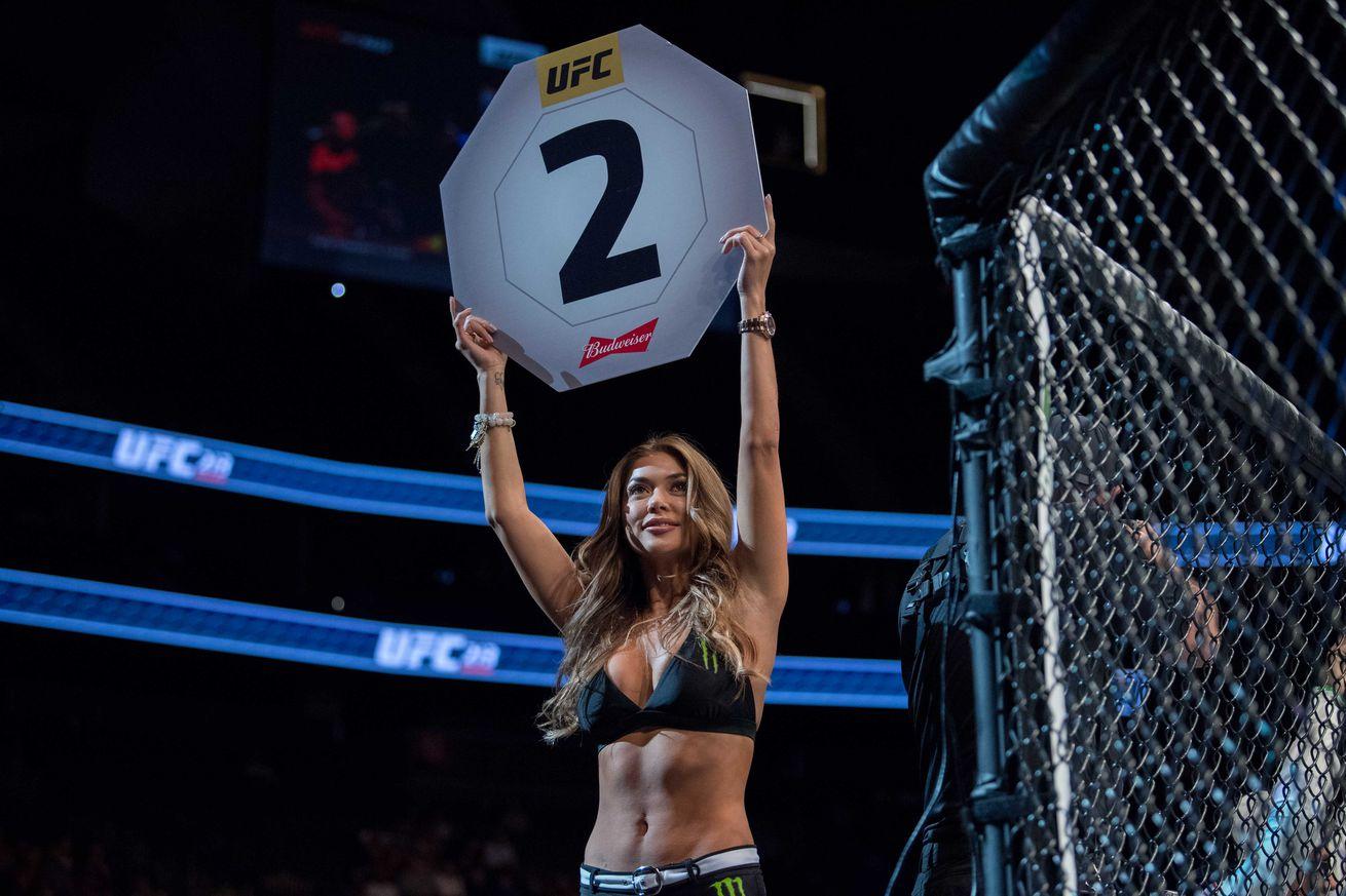 UFC Fight Night 114 predictions: Pettis vs Moreno FOX Sports 1 Prelims undercard preview