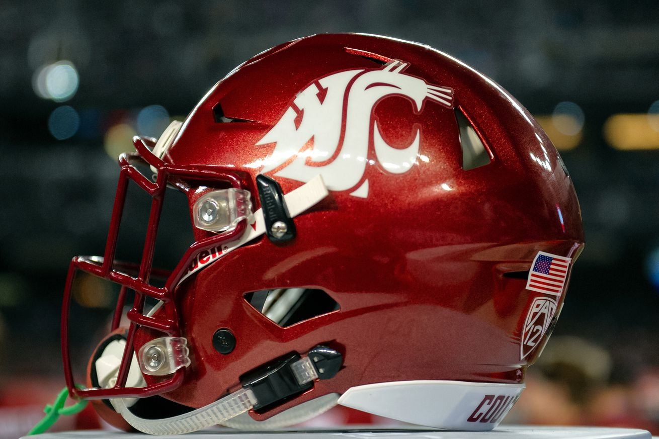 What we don't know in the wake of Mike Leach's departure