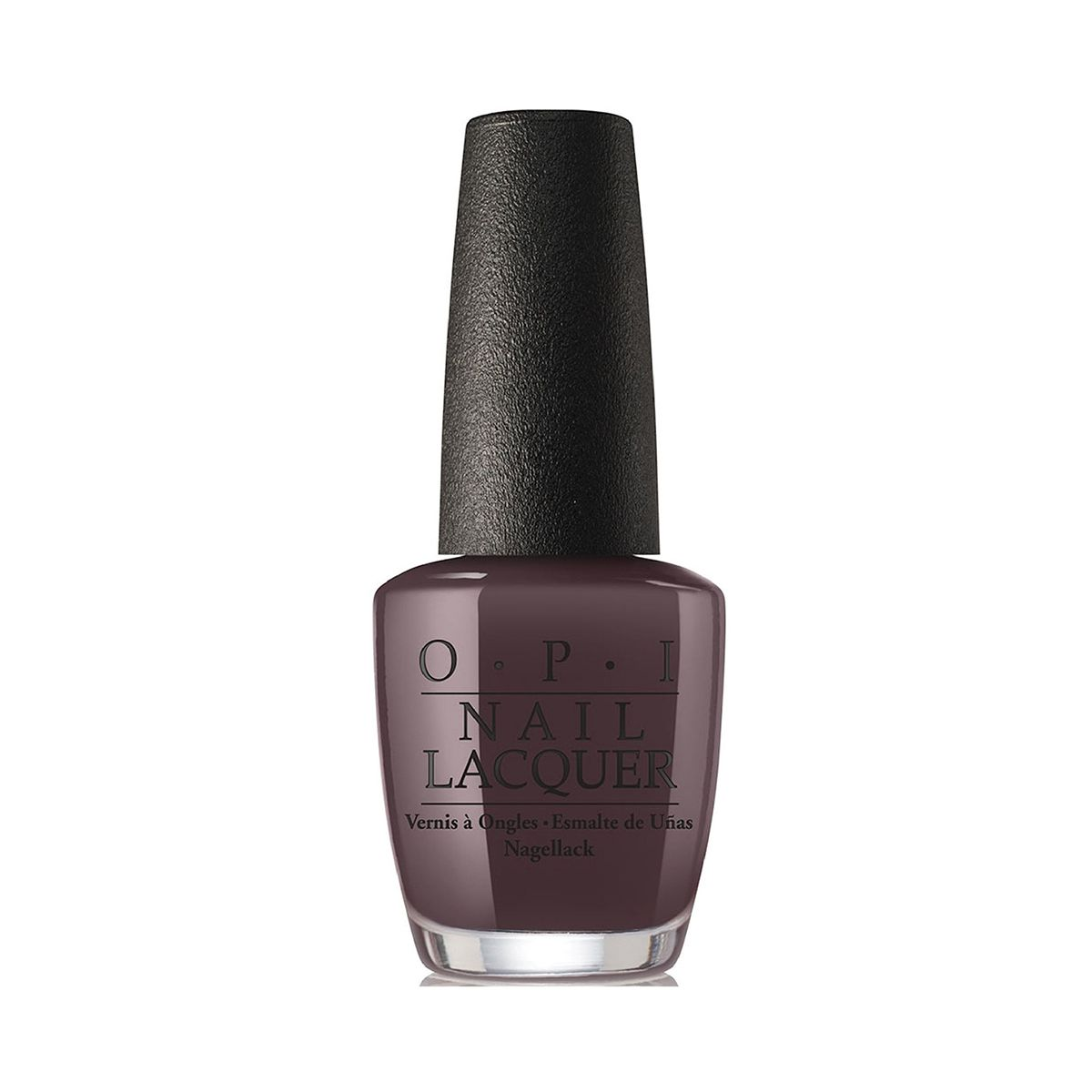 The New Fall Nail Polish Colors That\'ll Be Everywhere This Season ...