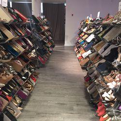 Shoesshoesshoesshoes.