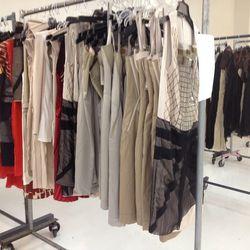 Dresses, $300