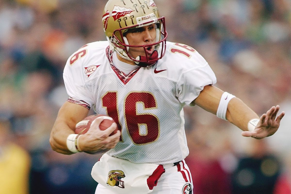 promo code 0e30e 0123b FSU breaking out clean throwback look for Notre Dame game ...