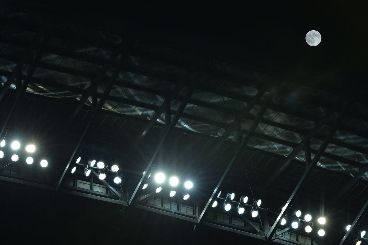 Monterrey v Morelia - Torneo Apertura 2018 Liga MX