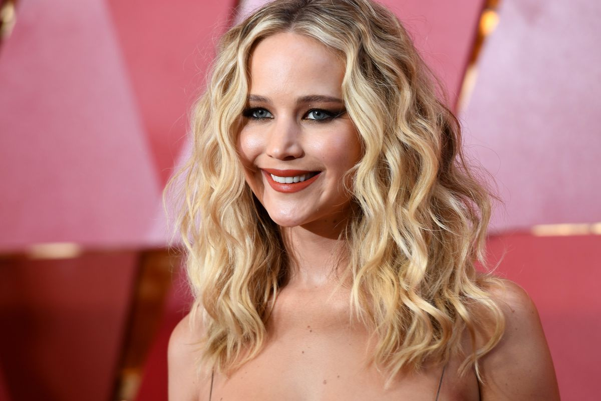 another of jennifer lawrence s hackers is going to prison the verge