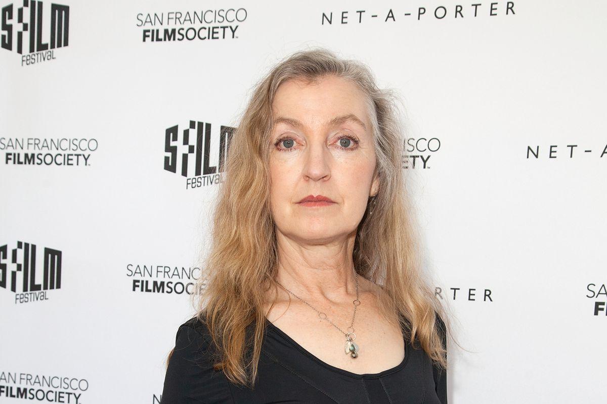 59th San Francisco Film Festival - Film Society Awards Night (FSAN)