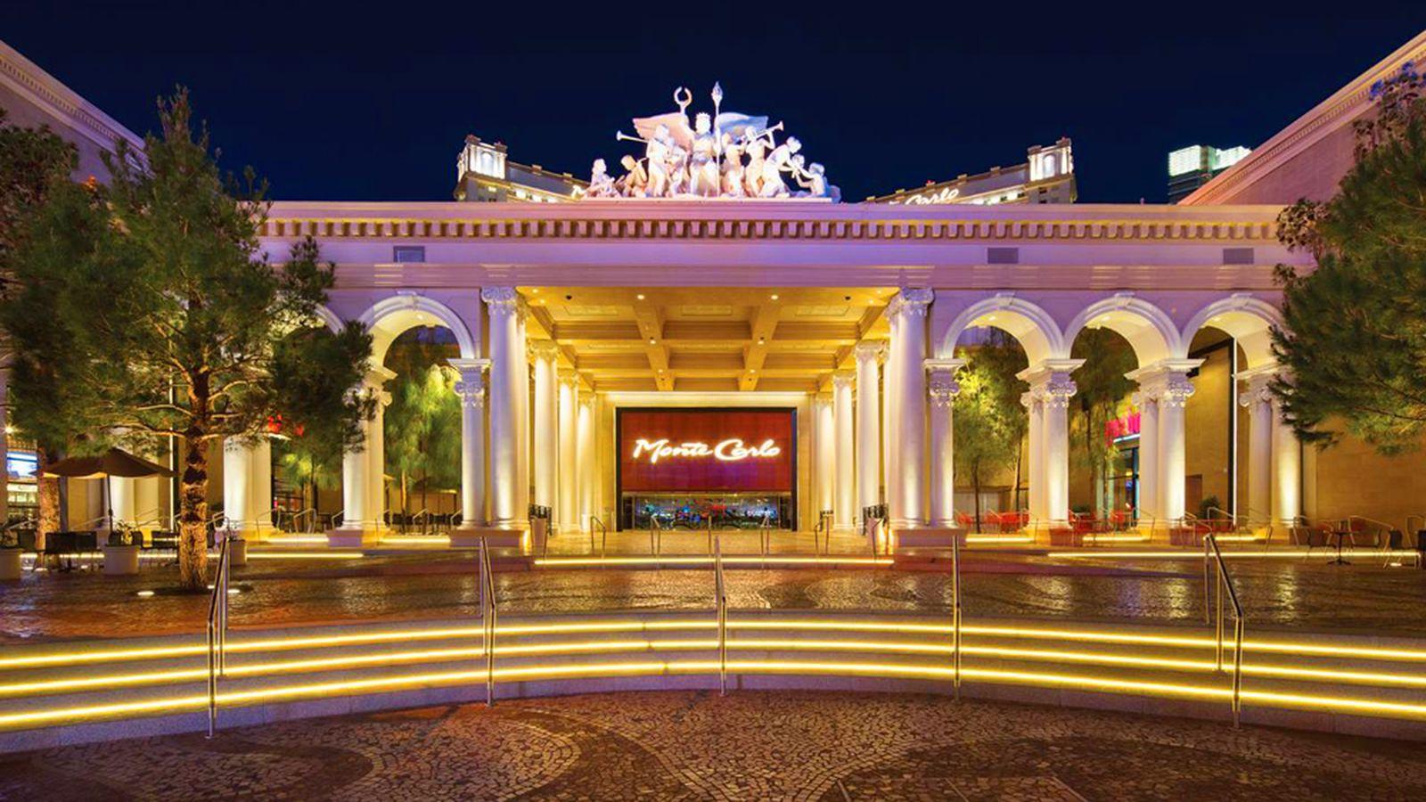 Best online australian casino