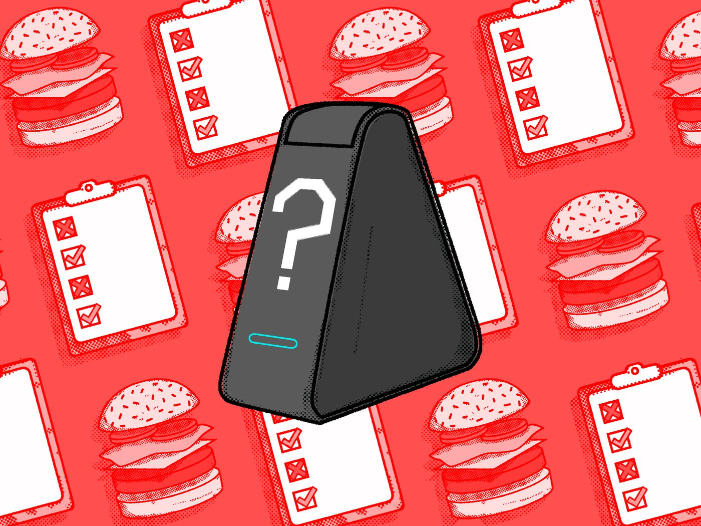 The potentially perilous promise of food allergen sensors