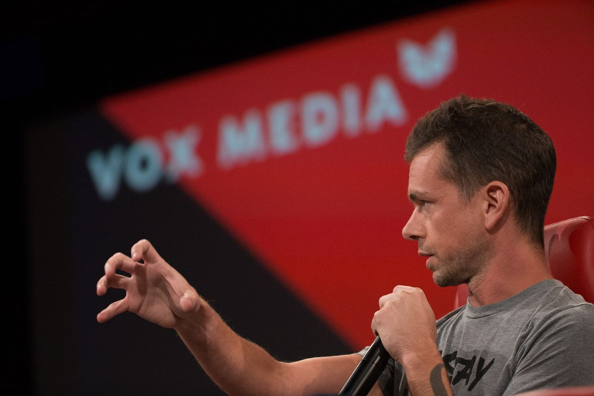 Twitter is pitching investors a new growth story