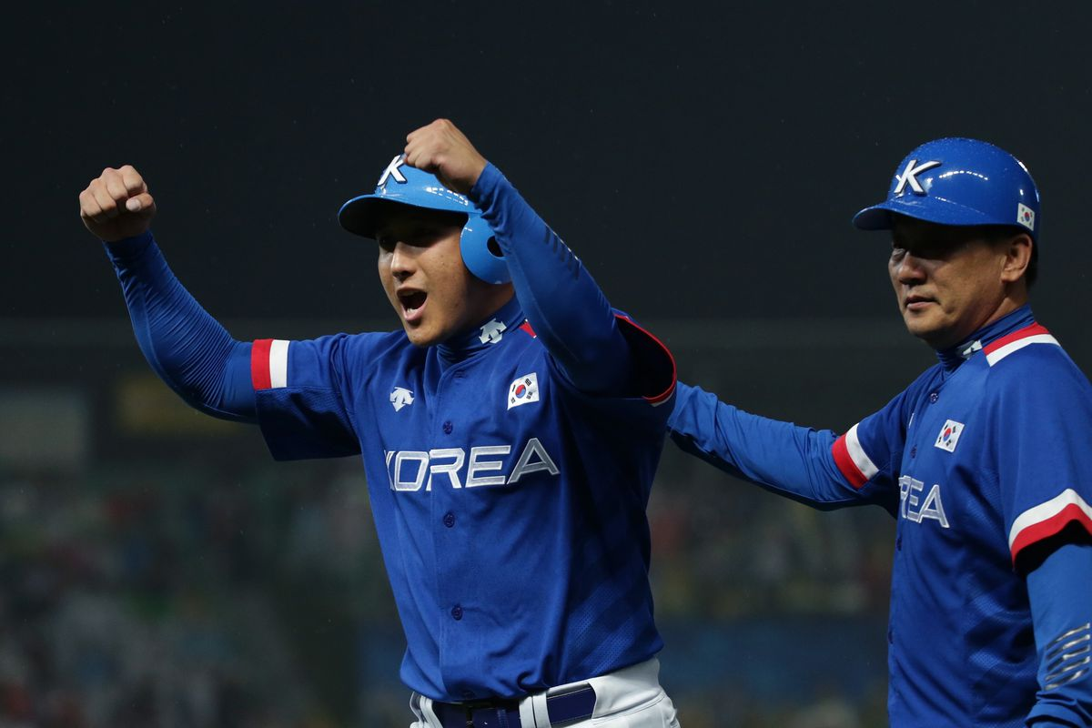 2014 Asian Games - Day 9