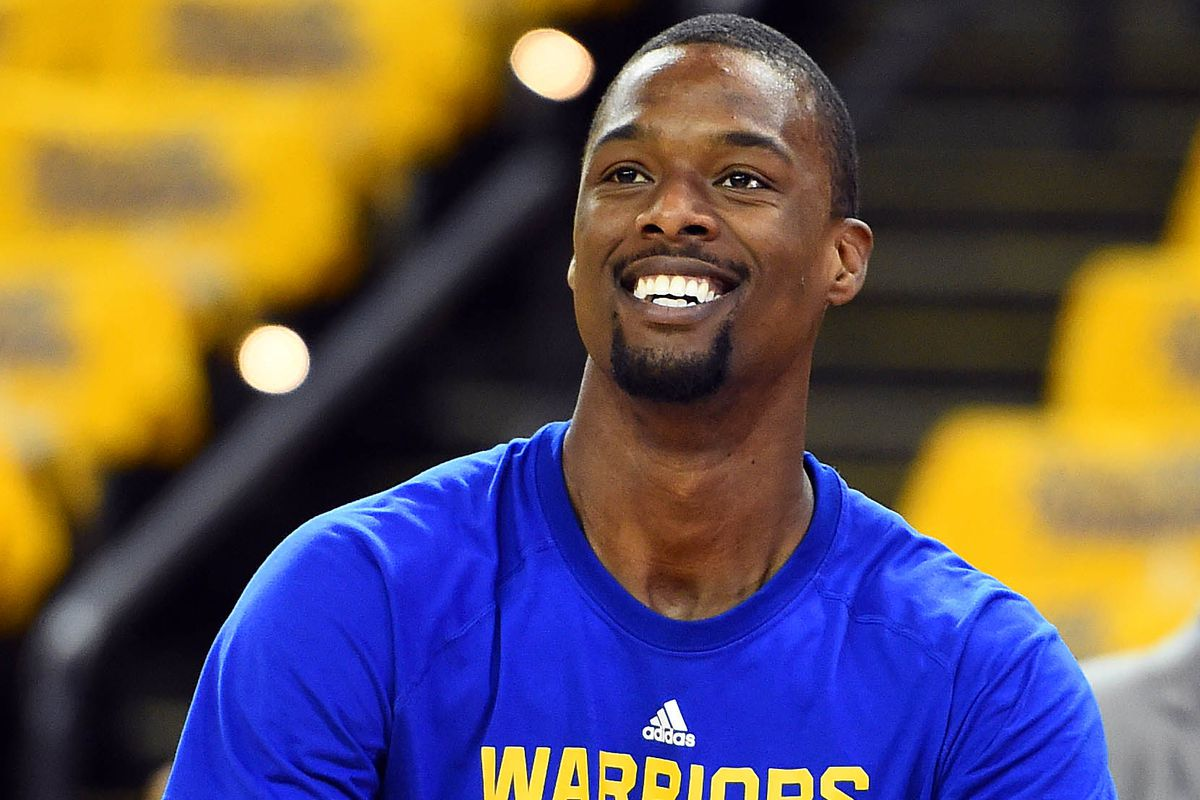 Harrison Barnes Agrees To A 4 Year 94 Million Deal With