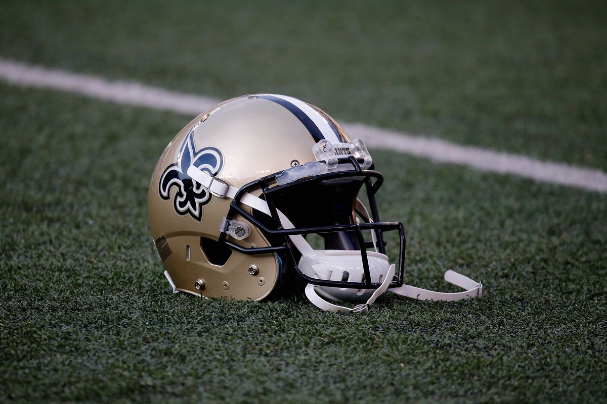 A brief history of saints logos canal street chronicles 2018 new orleans saints free agency and rumor tracker the free agency frenzy is about to kick into overdrive with the start of the new league year how will biocorpaavc