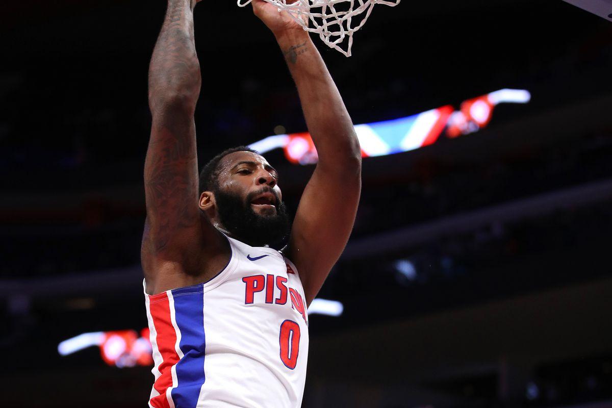 Pistons vs Cavaliers GameThread: GameTime, TV, analysis, and more