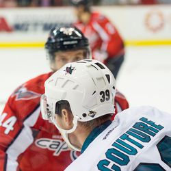 Orpik Lines Up Couture