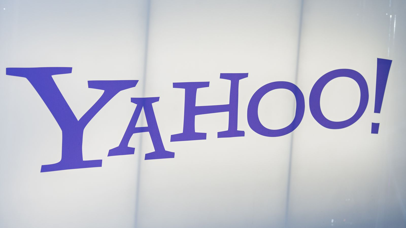 Yahoo Directory, once the center of a web empire, will shut down at year's end - The Verge