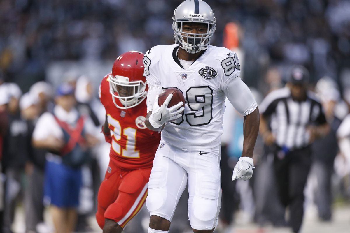 Fantasy football start sit Week 7 What to do with Amari Cooper