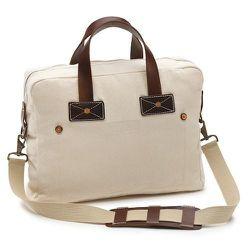 Billy Reid Porftolio Bag, $98